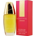 BEAUTIFUL Perfume por Estee Lauder
