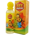 BEE Cologne z DreamWorks