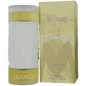 BELLAGIO GLAMOUR Perfume by