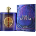 BELLE D'OPIUM Perfume poolt Yves Saint Laurent