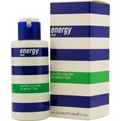 BENETTON ENERGY Cologne ved Benetton
