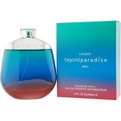 BEYOND PARADISE Cologne by Estee Lauder