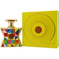 BOND NO. 9 ASTOR PLACE Perfume poolt Bond No. 9