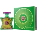 BOND NO. 9 BLEECKER ST Fragrance por Bond No. 9