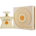 BOND NO. 9 CHELSEA FLOWERS Perfume by Bond No. 9