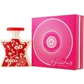 BOND NO. 9 CHINATOWN Fragrance z Bond No. 9
