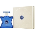 BOND NO. 9 HAMPTONS Fragrance door Bond No. 9