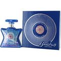 BOND NO. 9 WASHINGTON SQUARE Fragrance poolt Bond No. 9