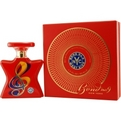BOND NO. 9 WEST SIDE Fragrance ar Bond No. 9