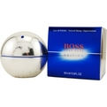 BOSS IN MOTION ELECTRIC EDITION Cologne by Hugo Boss