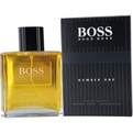BOSS Cologne ved Hugo Boss