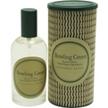 BOWLING GREEN Cologne by Geoffrey Beene