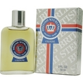 BRITISH STERLING SILVER Cologne door Dana