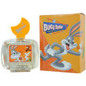 BUGS BUNNY Fragrance by