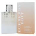 BURBERRY BRIT SUMMER Perfume od Burberry