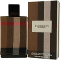 BURBERRY LONDON Cologne przez Burberry