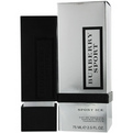 BURBERRY SPORT ICE Cologne von Burberry