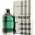BURBERRY THE BEAT Cologne tarafından Burberry