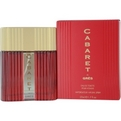 CABARET Cologne door Parfums Gres