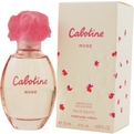 CABOTINE ROSE Perfume poolt Parfums Gres