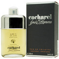 CACHAREL Cologne por Cacharel