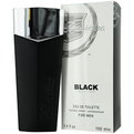 CADILLAC BLACK Cologne by