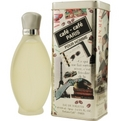 CAFE DE CAFE Cologne pagal Cofinluxe