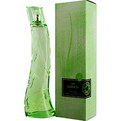 CAFE GREEN Perfume by