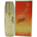 CALIENTE Perfume by Coty