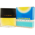 CALIFORNIA Cologne de Dana