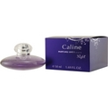 CALINE NIGHT Perfume by Parfums Gres