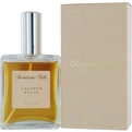 CALYPSO FIGUE Perfume z Christiane Celle