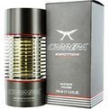 CARRERA EMOTION Cologne by Vapro International