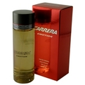 CARRERA EMOTION Perfume ar Vapro International