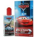 CARS 2 Fragrance ar Air Val International