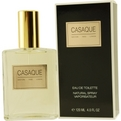 CASAQUE Perfume  Long Lost Perfume