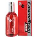 CASINO SPORT RED Cologne by Casino Parfums