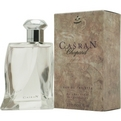 CASRAN Cologne by Chopard