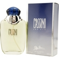 CASSINI Cologne z Oleg Cassini