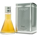 CATALYST Cologne poolt Halston