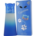 CATMUSE BLUECY Perfume oleh Pierre Dinand
