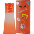 CATMUSE SUNBEE Perfume by Pierre Dinand