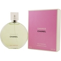 CHANEL CHANCE EAU FRAICHE Perfume by Chanel