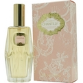 CHANTILLY Perfume by Dana