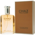 CHAZ Cologne od Jean Philippe