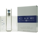 CHE CHEVIGNON Cologne by Chevignon
