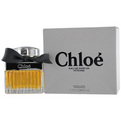 CHLOE INTENSE (NEW) Perfume by Chloe