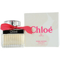 CHLOE ROSE (NEW) Perfume door Chloe