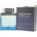 CHOPARD POUR HOMME Cologne ved Chopard
