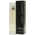 CINDY CRAWFORD Perfume da Cindy Crawford